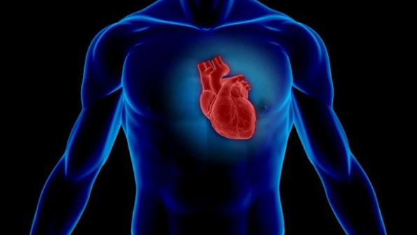 Vitamin-D-supplements-backed-to-slash-diabetic-heart-disease-risk_strict_xxl