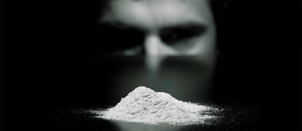 adiccion-cocaina copy