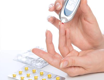 diabetes-petterson