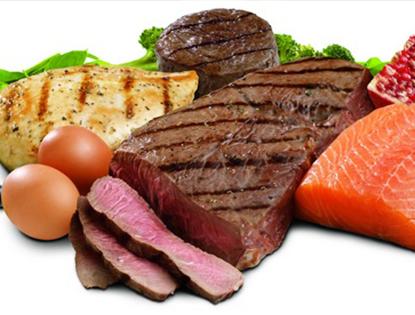carne saudavel petterson